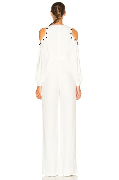 Easton Jumpsuit