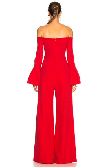 Astoria Jumpsuit