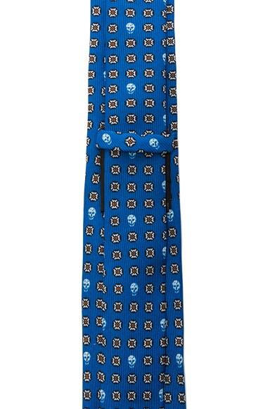 Micro Classic Tie