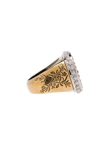 Siam Ring