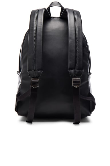Rib Cage Backpack