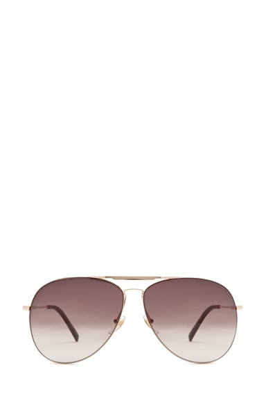 4173 Sunglasses