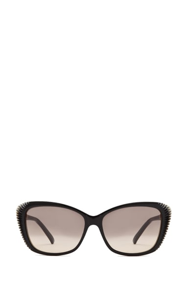 4178 Sunglasses