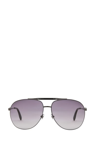 4210 Sunglasses