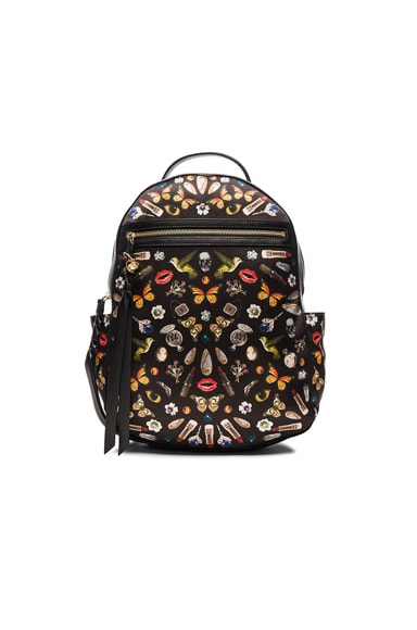 Obsess Backpack