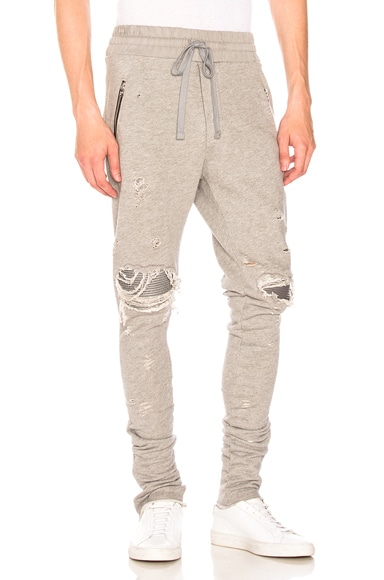 MX1 Sweatpants