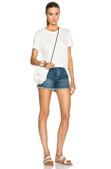 Babe Shorts