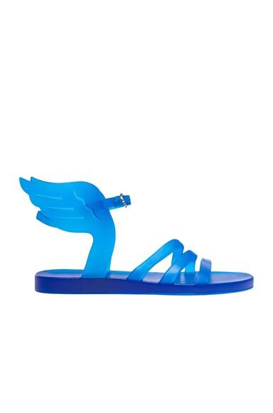 Ikaria Sandals