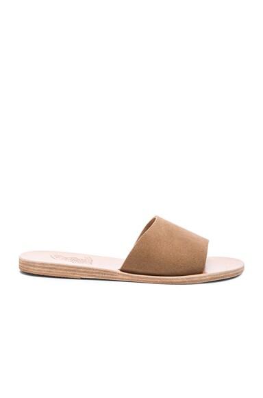 Taygete Sandal