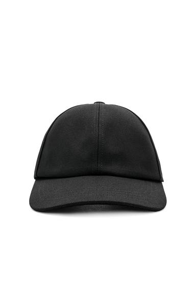 Diego Hat
