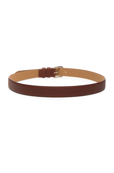 Paris Belt