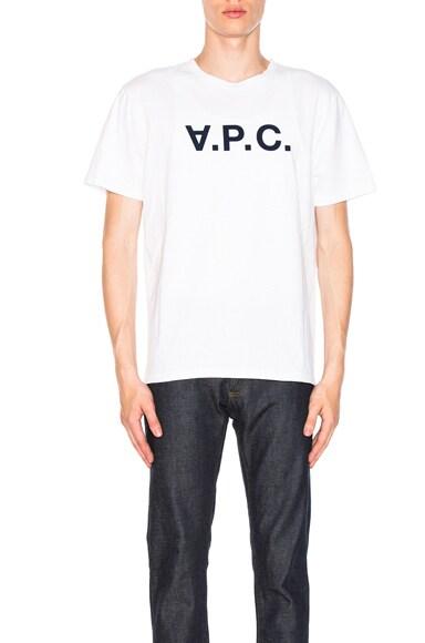 VPC Tee
