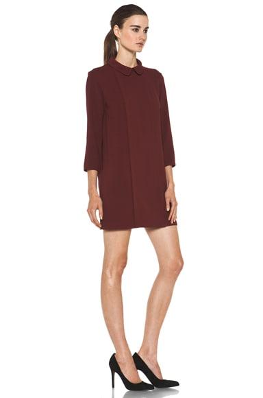Minimale Dress