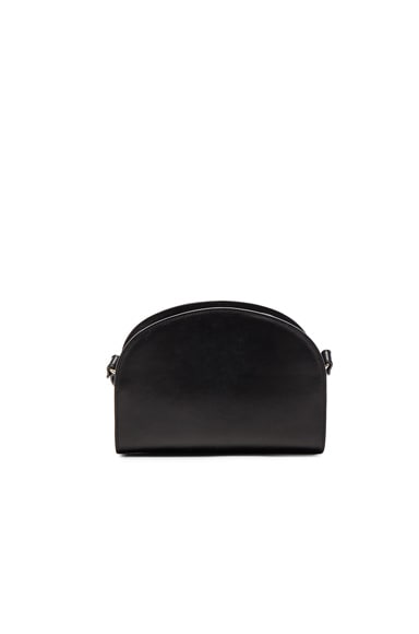 Sac Demi Bag