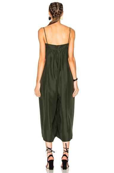 Aroussa Jumpsuit