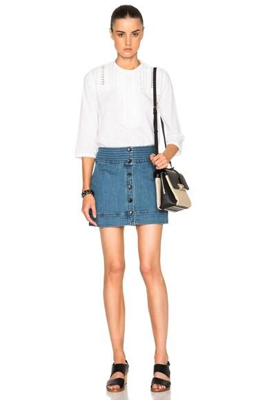 Elisa Skirt