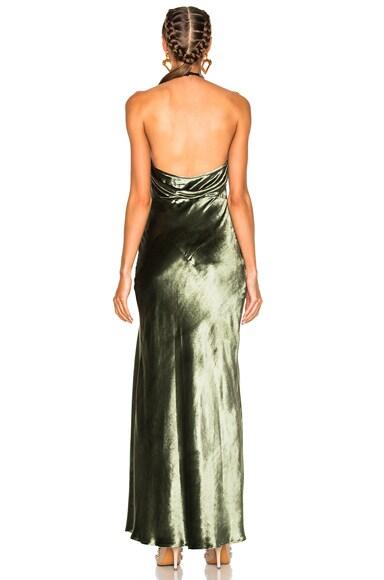 Leticia Dress