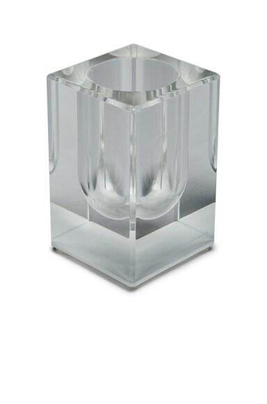 Voltage Bloomin Vase