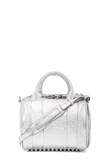 Rockie Handbag