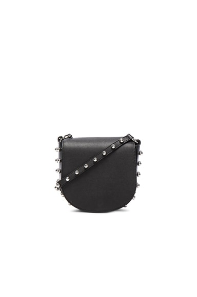 Studded Mini Lia Bag