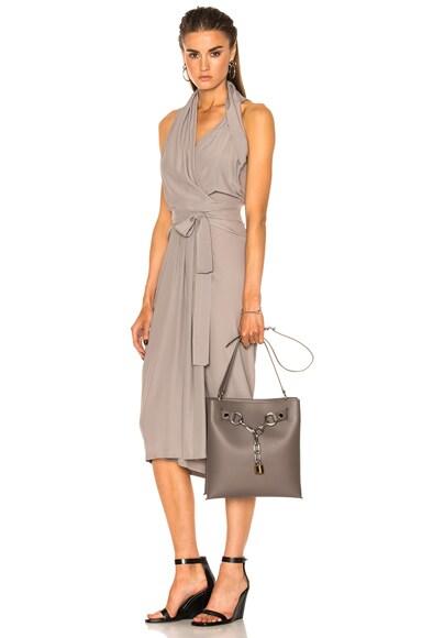 Attica Chain Shoulder Bag