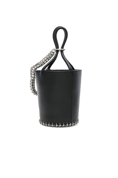 Roxy Mini Bucket Bag