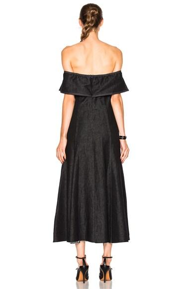 Lambda Dress