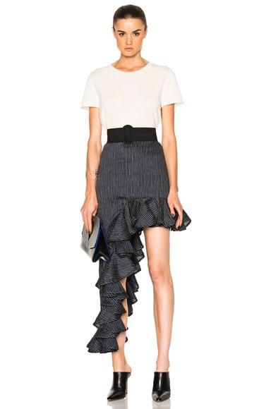 Ara Skirt