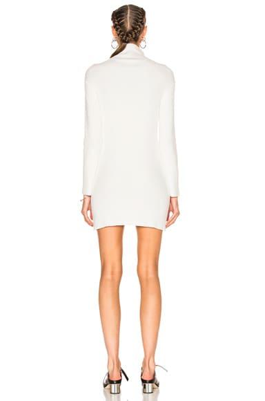 for FWRD Knit Dress