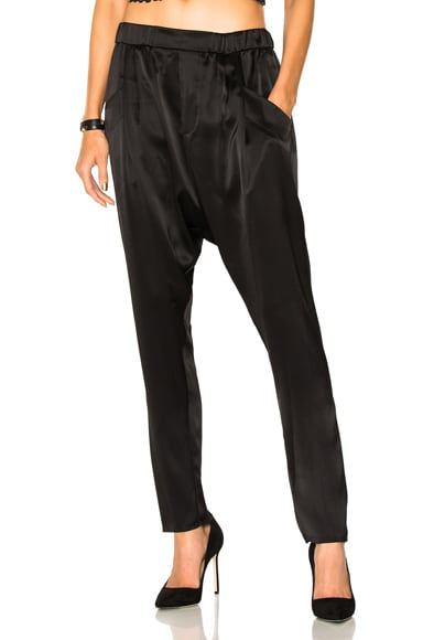 Satin Pant Baja East