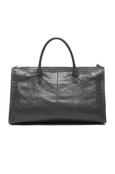 Classic Work Bag