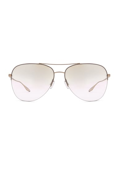 Chevalier Sunglasses