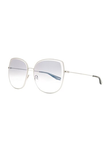 Espirutu Sunglasses