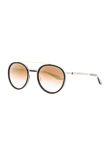 Justice Sunglasses