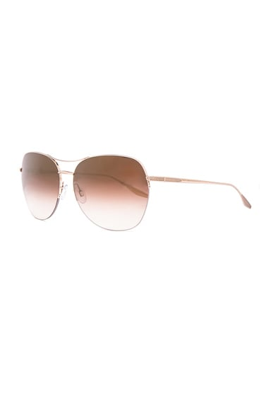 Quimby Sunglasses