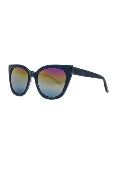 for FWRD Shirelle Sunglasses