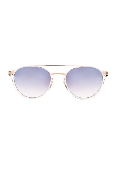 Boleyn Sunglasses