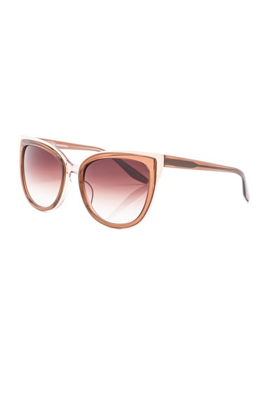 Winette Sunglasses