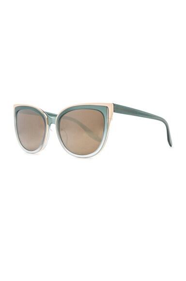 for FWRD Winette Sunglasses