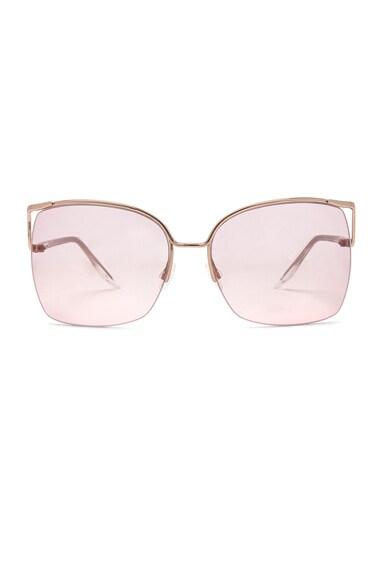 for FWRD Satdha Sunglasses Barton Perreira