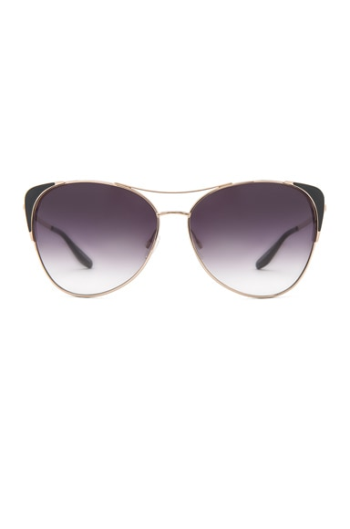 Raphina Sunglasses