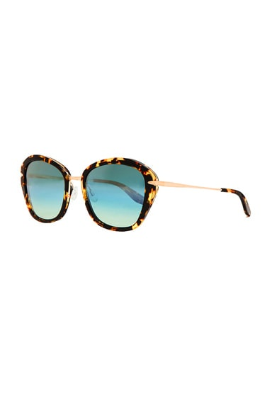 Farrow Sunglasses