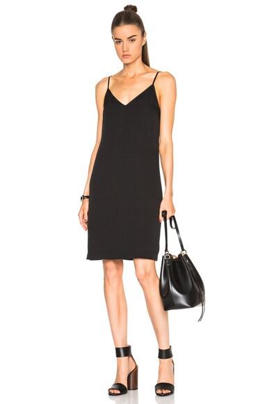 Dress 36