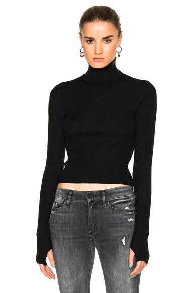 Sweater 85