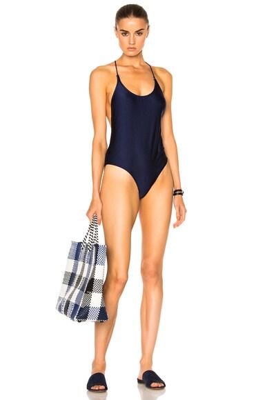 Dream Baby Swimsuit