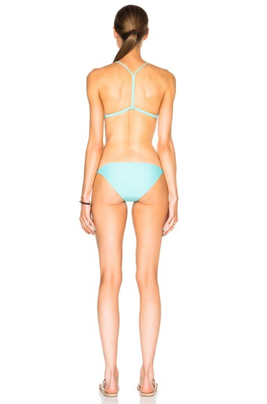 Jacques Bikini