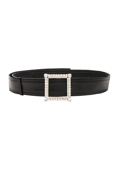 Strauss Belt