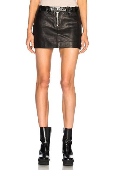 Harley Skirt