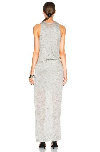 Namilla Dress