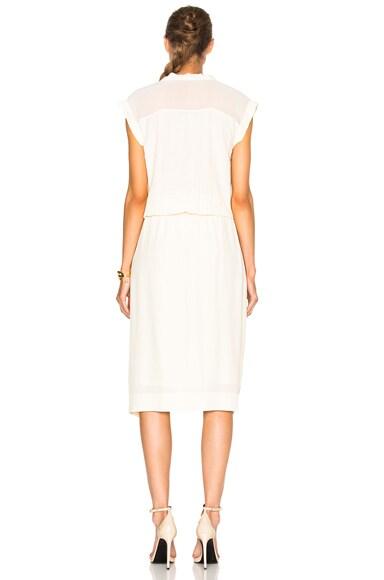 Sallina Dress